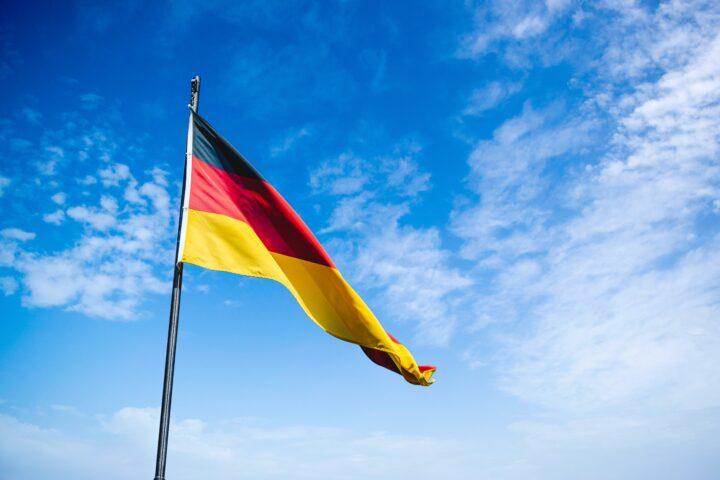 Pronuncia tedesca: come migliorarla e parlare in modo fluente!