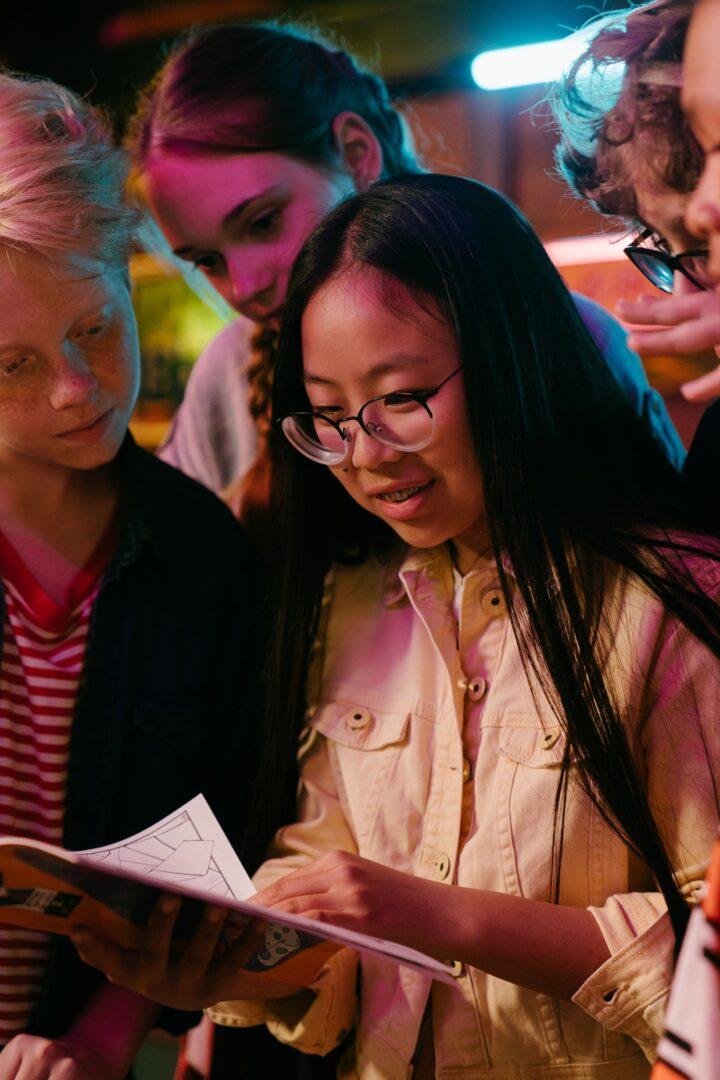 Studiare e fare esperienze all'estero: sì! Ma come?