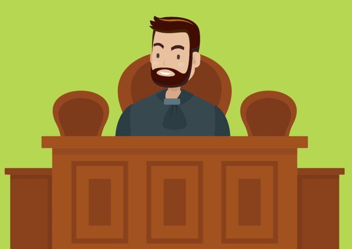 Il mediatore linguistico in ambito giuridico: tutto quello che devi sapere