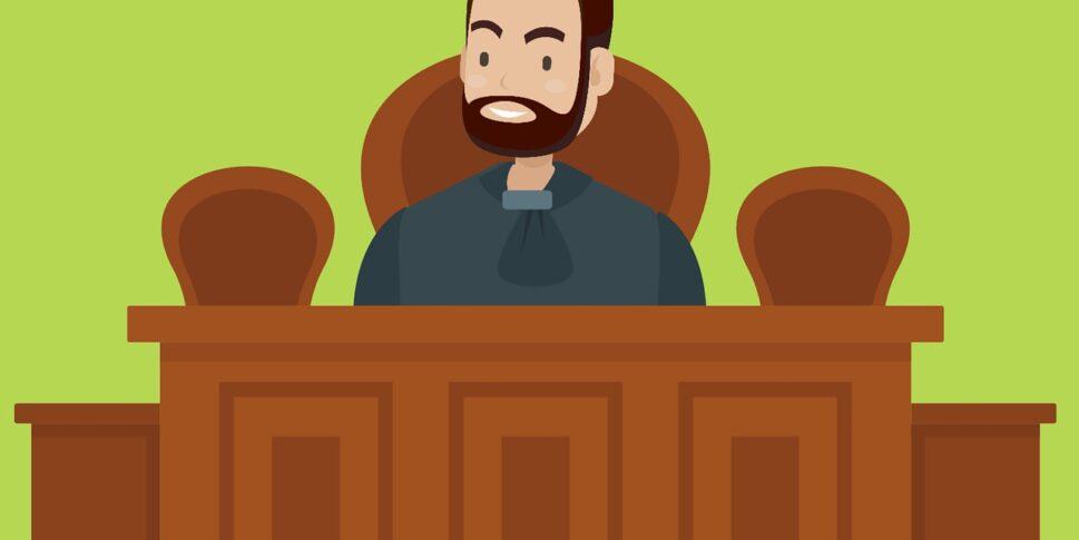 mediatore linguistico ambito giuridico