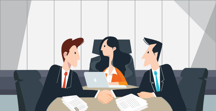 Il mediatore linguistico in ambito aziendale: tutto quello che devi sapere