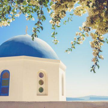 greece lingua greco